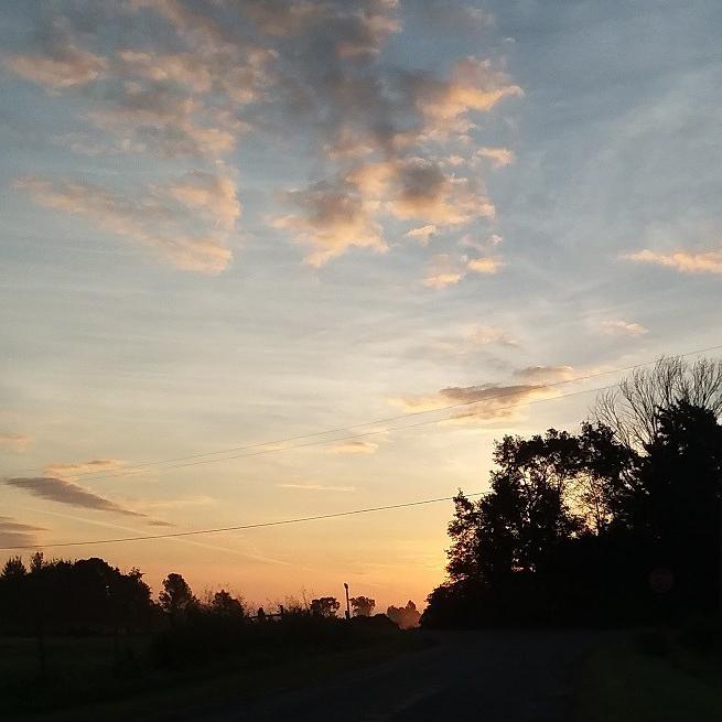 cropped-sep-4-sunrise