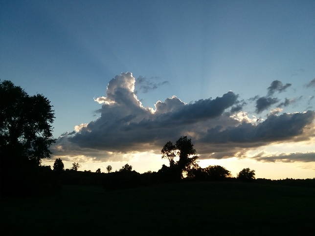 Sept 16 giant cloud