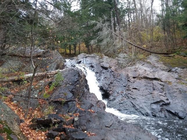harpers falls