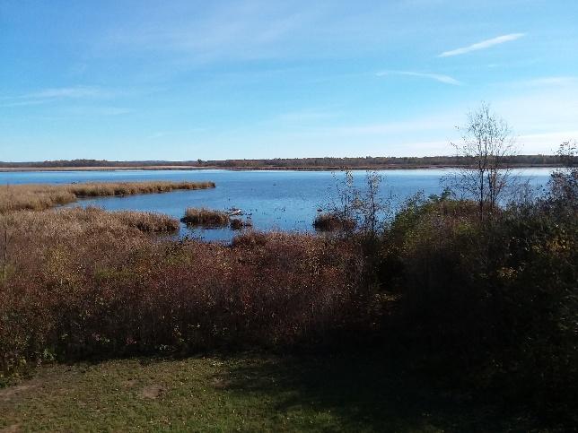 icnc lake