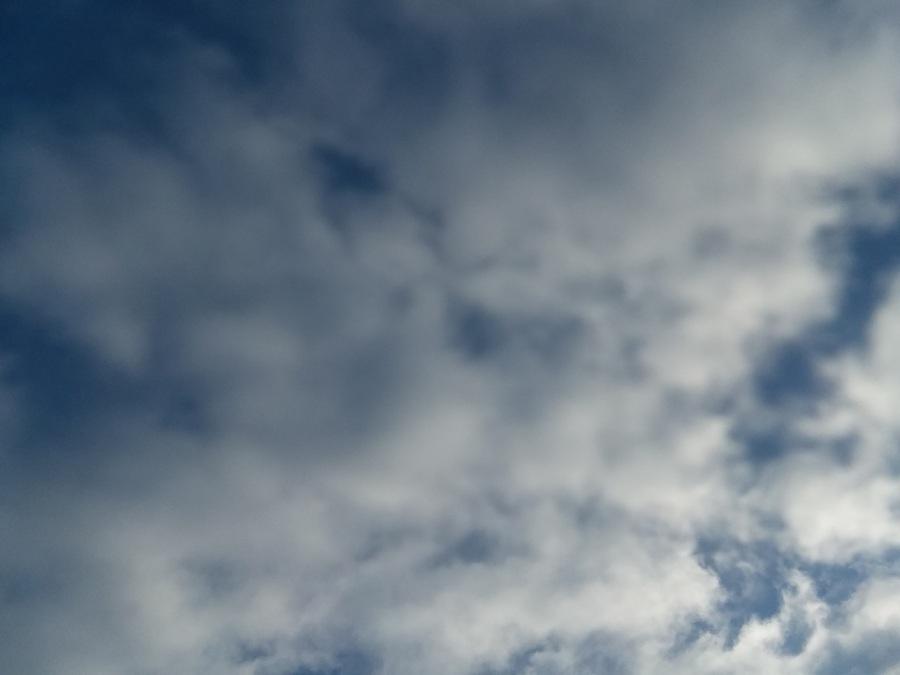 dec 15 sky